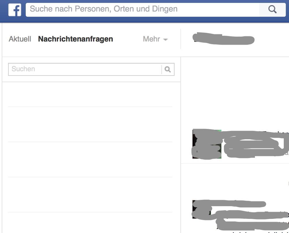 gefilterte-nachrichten-facebook-02