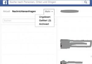 gefilterte-nachrichten-facebook-03