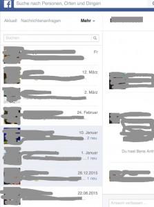 gefilterte-nachrichten-facebook-04
