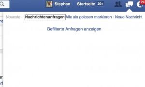 gefilterte-nachrichten-facebook-06