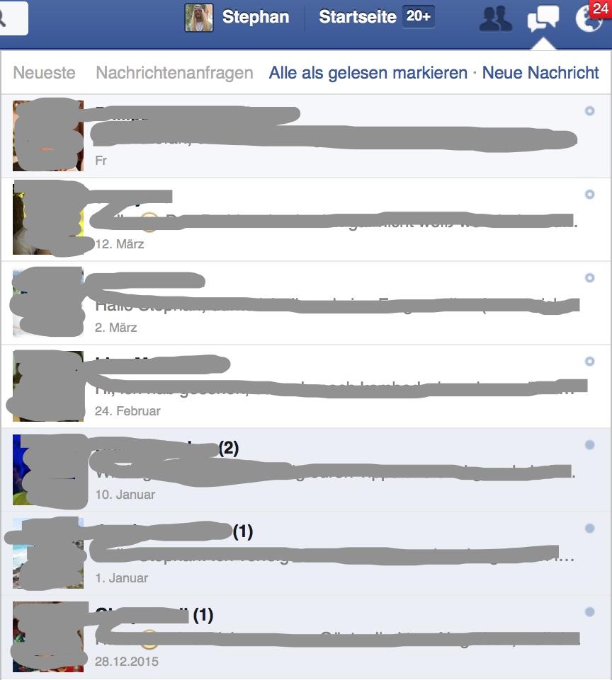 gefilterte-nachrichten-facebook-07