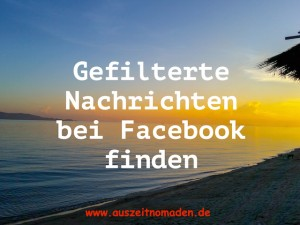 gefilterte-nachrichten-facebook-titelbild