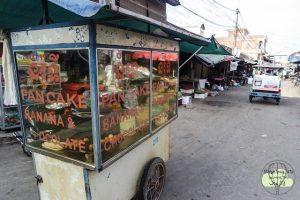 globetourists-kambodscha-02