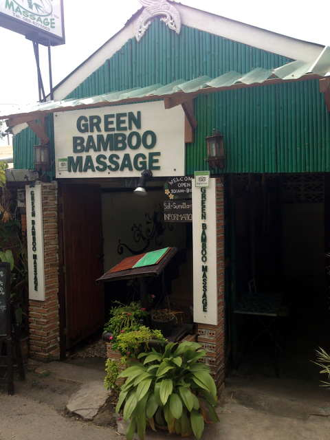 green-Bamboo-massage