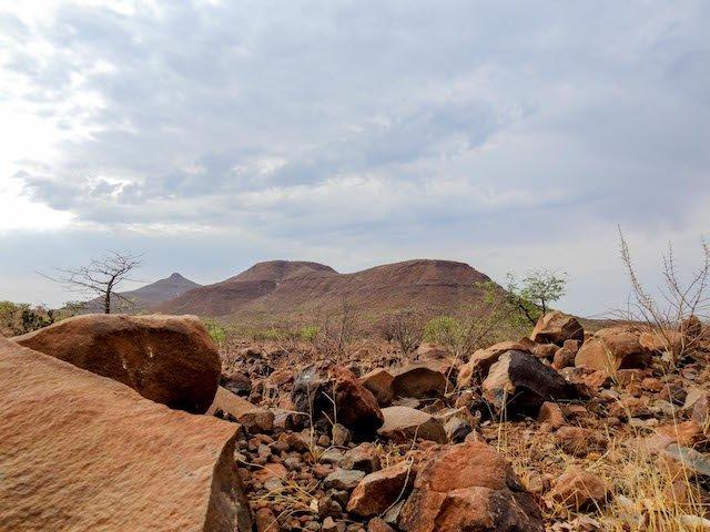 grootberg-lodge-elefant-trekking-11
