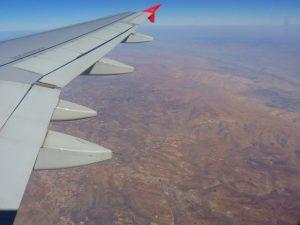 jordan-reisevorbereitung-01