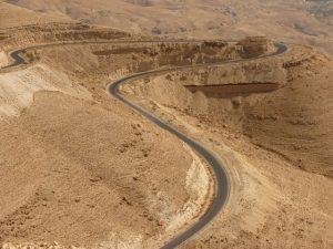 jordan-reisevorbereitung-05