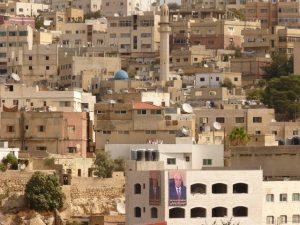 jordanien-reisevorbereitung-02