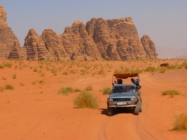 jordanien-reisevorbereitung-03
