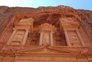 jordanien-reisevorbereitung-titelbidl