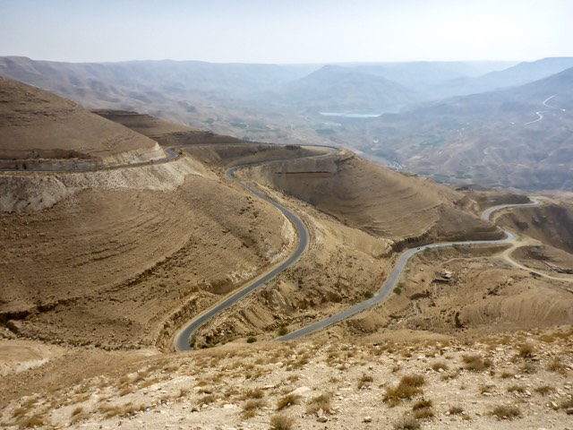 kings-highway-wadi-mujib