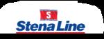 logo-stena-line