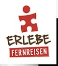 logo_erlebe-fernreisen_120x135