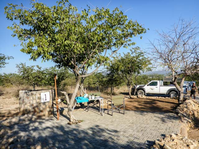opuwo-country-lodge-campsite-01