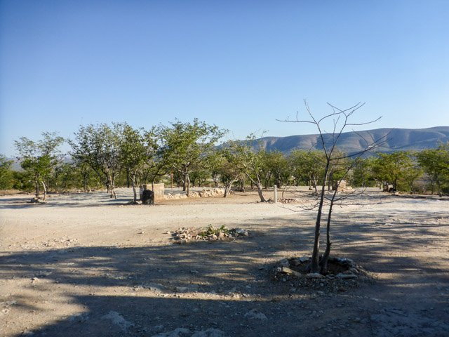 opuwo-country-lodge-campsite