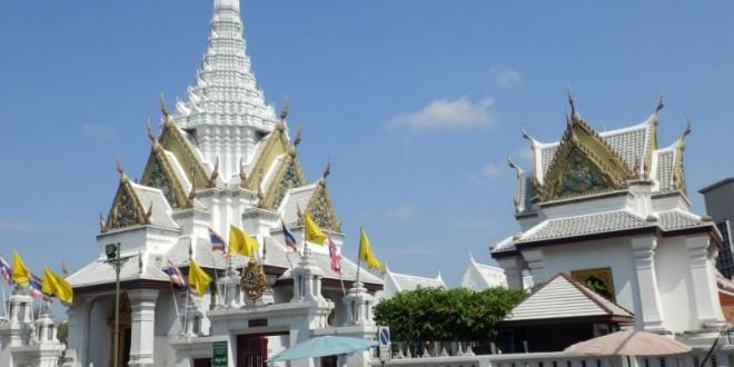 Bangkok Tag 4 4