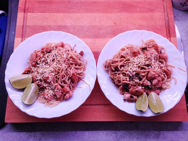 pad-thai-chicken-auszeitnomaden-04