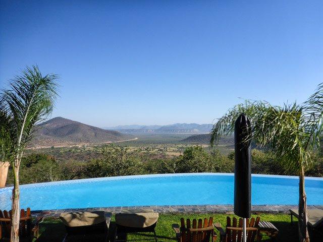 pool-opuwo-country-lodge