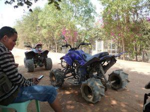 quad-kambodscha