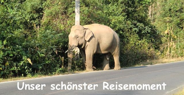 schoenster-reisemoment