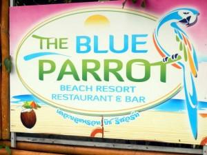 the-blue-parrot-koh-phangan-01