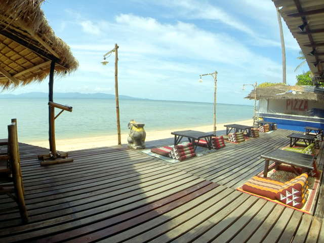 the-blue-parrot-koh-phangan-20