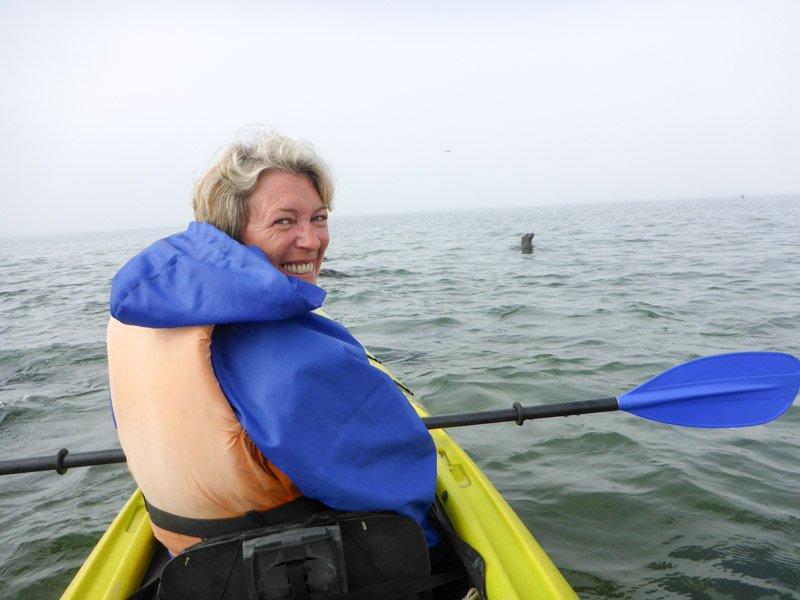 walvis-bay-robben-kayak-09