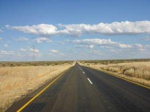 weiter-B1-Namibia