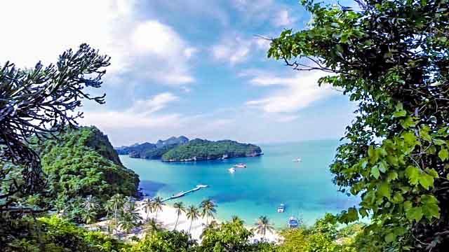 wua-ta-lap-island-05