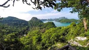 wua-ta-lap-island-08