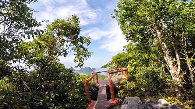 wua-ta-lap-island-17