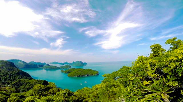 wua-ta-lap-island-19
