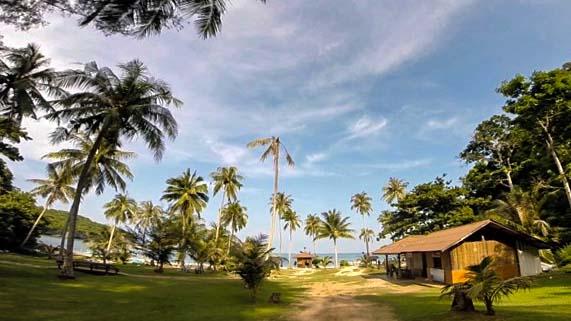 wua-ta-lap-island-21