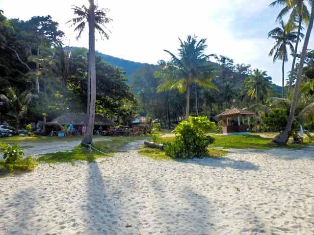 wua-ta-lap-island-22