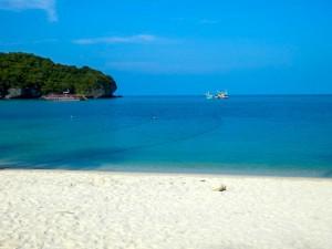 wua-ta-lap-island-24