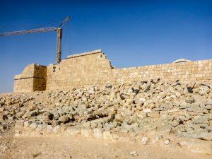 wuestenschloss-qasr-al-hallabat-05